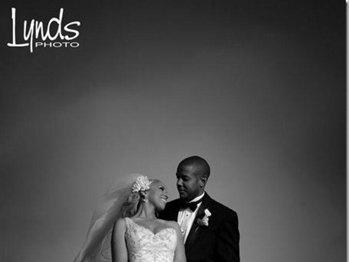 Tmx 1517613912 82308614a069b53e 1517613911 Cd80690443a61962 1517613905908 7 1197 Thumb Lafayette wedding photography