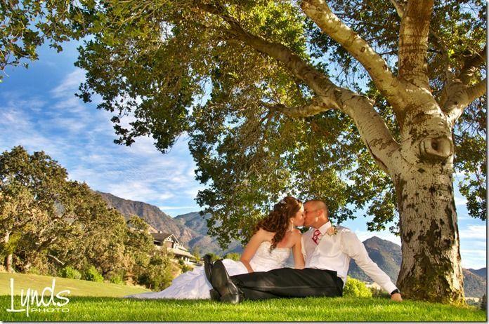 Tmx 1517613918 21092e6480d58422 1517613916 0cd385ddc6094592 1517613905915 15 1377455995 DSC 04 Lafayette wedding photography