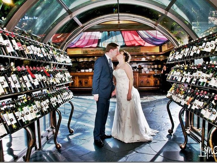 Tmx 1517613918 3f37943e77bfbcc1 1517613916 F327050c93791d4a 1517613905914 14 1348371895 DSC 00 Lafayette wedding photography