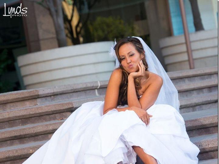 Tmx 1517613918 D6eb7bde7bf3e8b4 1517613917 5d767d8bb917ec1d 1517613905917 18 AJCP 6081 Thumb Lafayette wedding photography