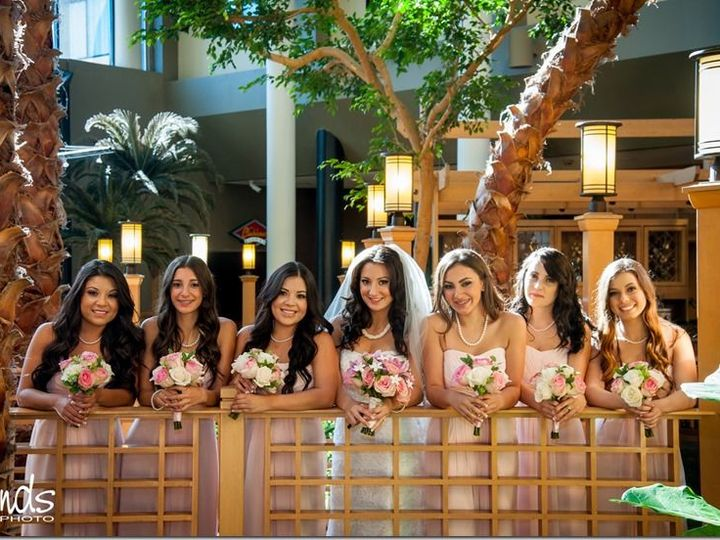 Tmx 1517613918 E4f4ffe7a96ee8bd 1517613917 74dc99c2cbeba49e 1517613905919 20 AJPC 4152 Thumb Lafayette wedding photography