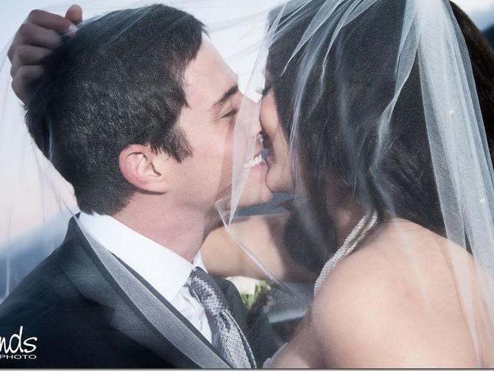 Tmx 1517613922 90b29eb0a079c006 1517613921 D7eaf927a86e887f 1517613905921 22 AJPC 4467half Thu Lafayette wedding photography