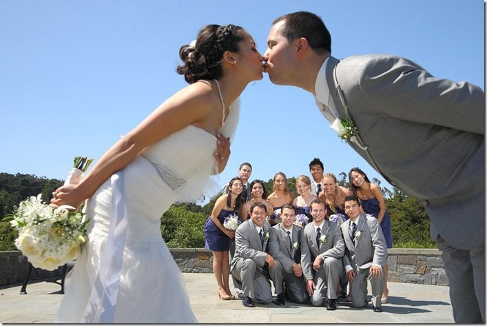 Tmx 1517613923 5fd25b7ccd7f7ae1 1517613922 D840eb437291c012 1517613905926 29 LauraMattPeek2 Th Lafayette wedding photography