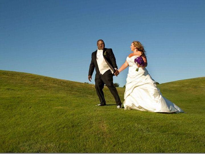 Tmx 1517613926 9f23204166f307ac 1517613924 30ba1ddd6e6ee16a 1517613905931 35 Q7J7375 Thumb Lafayette wedding photography