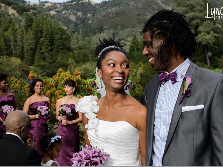 Tmx 1517613929 1f9e73482d909732 1517613928 1d11c3af2063311c 1517613905937 44 STA 1276 Thumb1 Lafayette wedding photography