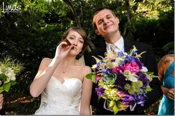 Tmx 1517613929 C0dbabe91ddf5bf5 1517613927 E660cb5973151fc9 1517613905936 42 SA2 9196 Thumb Lafayette wedding photography