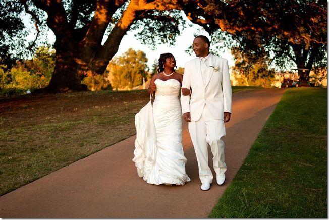 Tmx 1517613934 A9990da3e331b9ea 1517613933 B05efe1b4389caa1 1517613905946 56 Untitled 507 Thum Lafayette wedding photography