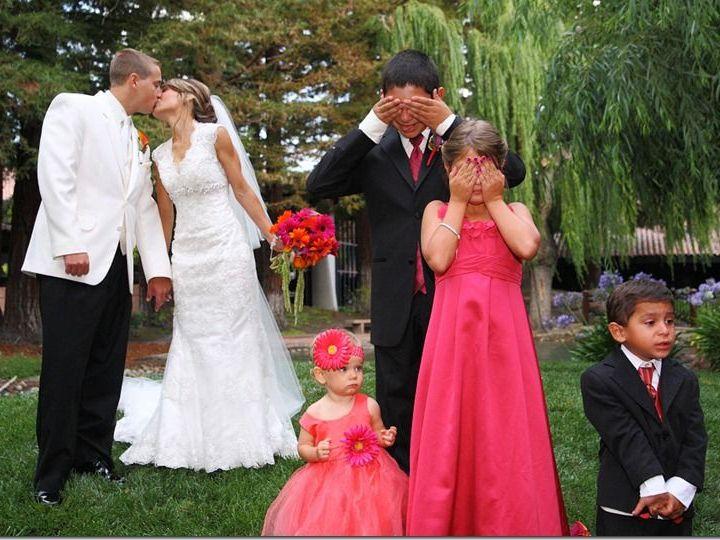 Tmx 1517613934 Fcbd63bf824fe063 1517613933 03029898838406ce 1517613905945 54 TeresaAndrew0006  Lafayette wedding photography