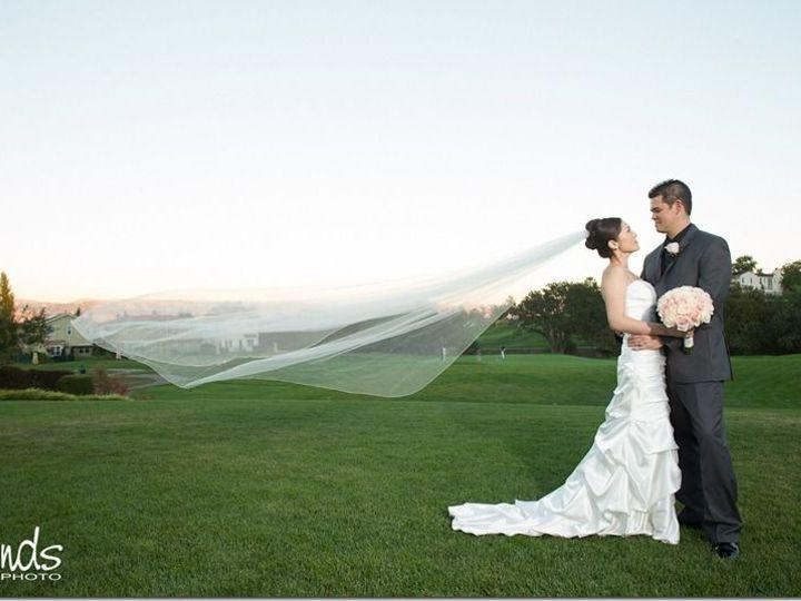 Tmx 1517613935 4c20a4ba93e7aead 1517613933 D7d636c0fd7ab3b9 1517613905947 57 Untitled 5690 Thu Lafayette wedding photography