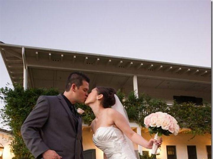 Tmx 1517613935 8bda367e1ccf6fec 1517613933 6f8862aa824e480e 1517613905948 58 Untitled 5768 Thu Lafayette wedding photography