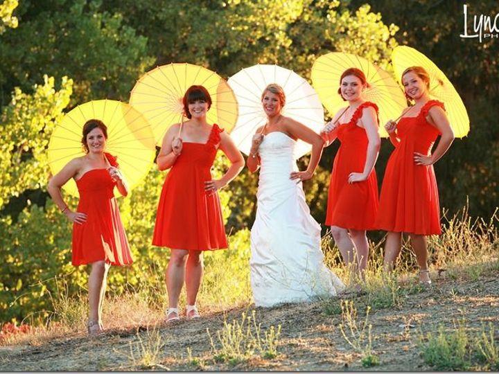 Tmx 1517613947 E199be5778df92bb 1517613921 Da48070dd0d5e9b5 1517613905925 27 IMG 2420 Thumb Lafayette wedding photography