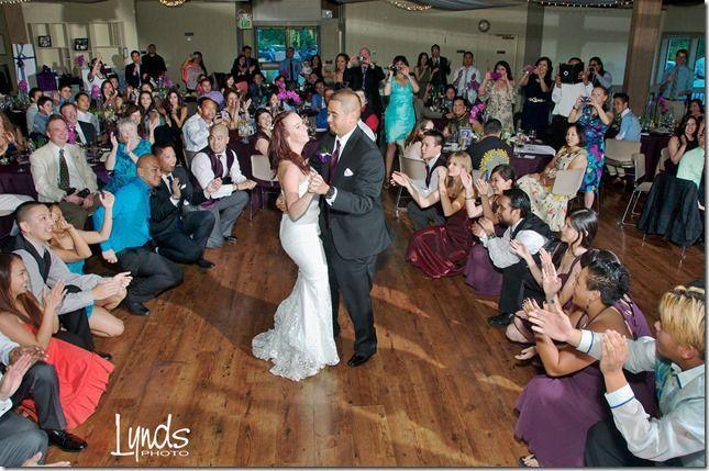 Tmx 1517613948 51bd9024ca17e4bb 1517613921 E926c8c62fd0b66e 1517613905924 26 DSC 0540 Thumb Lafayette wedding photography