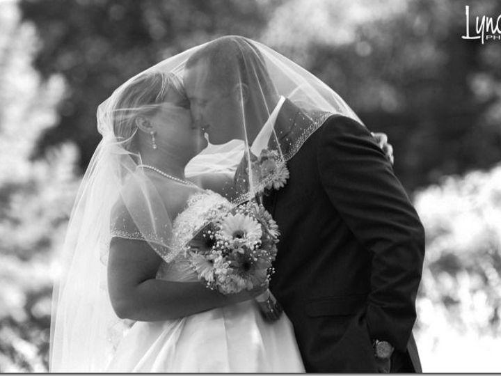 Tmx 1517613948 Fe06f4e000aa6df2 1517613922 D4892c5612a3d95d 1517613905925 28 JU0 8006 Thumb Lafayette wedding photography