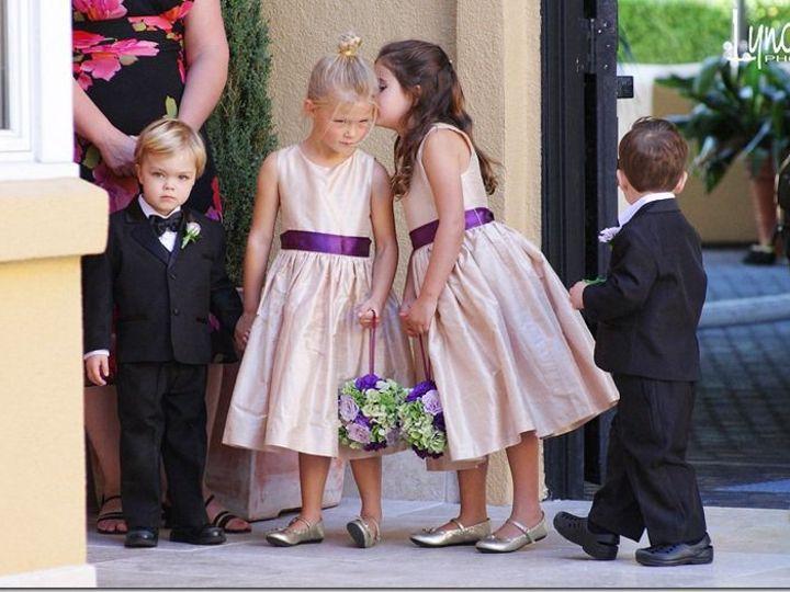 Tmx 1517613951 91d93c7b4dcac955 1517613924 0d5d704f076083eb 1517613905928 31 MichelleJames0002 Lafayette wedding photography