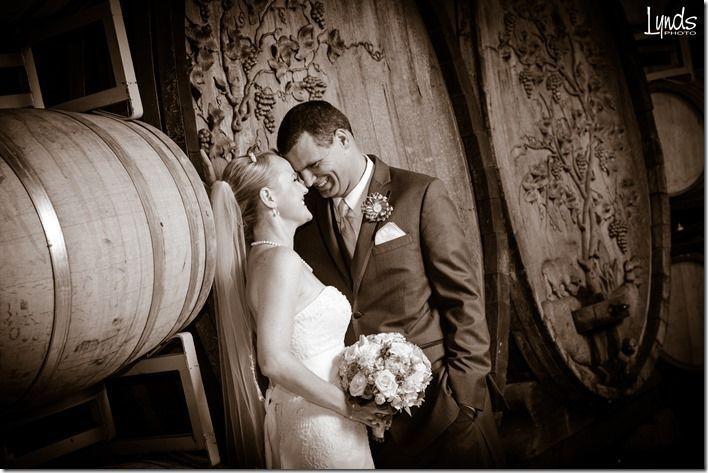Tmx 1517613955 5891cf24f597c227 1517613921 Bf760875847cfae3 1517613905922 24 AJPC 5847 2 Thumb Lafayette wedding photography