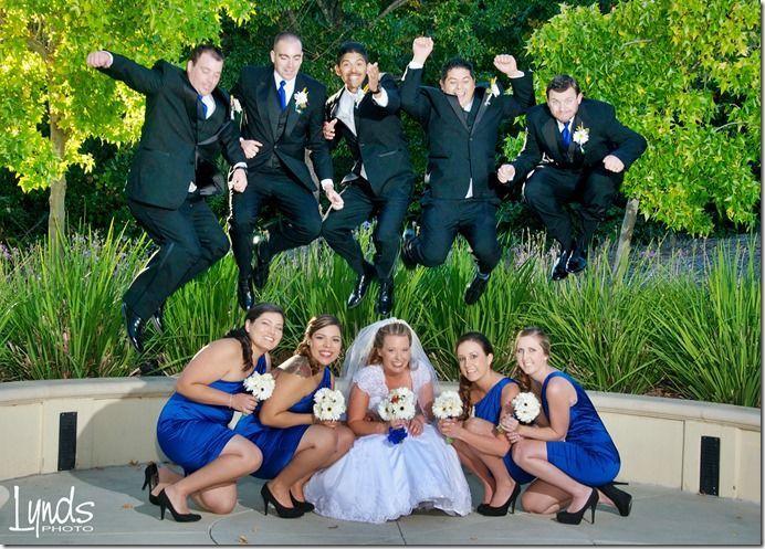 Tmx 1517613955 6ea5ab30b0a5fc47 1517613916 0a90510c1e985c67 1517613905916 16 1381764367 DSC 03 Lafayette wedding photography