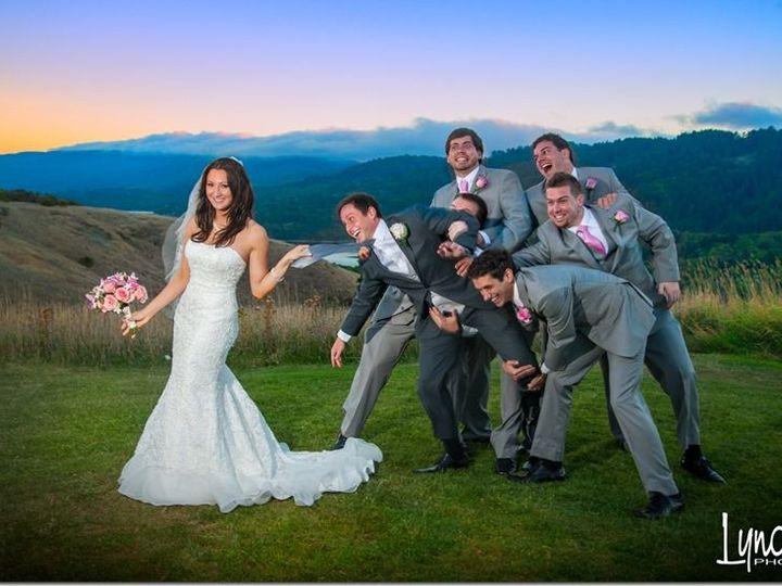 Tmx 1517613955 Ff17620bbedcd913 1517613921 6f25db4c5f9960c9 1517613905920 21 AJPC 4416 Thumb Lafayette wedding photography