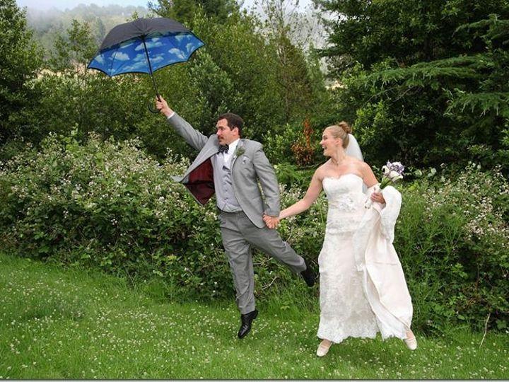 Tmx 1517613957 3da2e4227ef63e1f 1517613921 0cc2c05327e0d8e1 1517613905923 25 AshleyBrandonSN3  Lafayette wedding photography