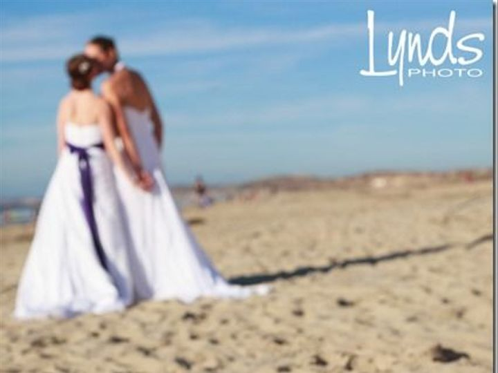 Tmx 1517613957 5f41a84427fe2d03 1517613925 Eea46b4f4ef1f6e1 1517613905934 39 R 1304 Thumb Lafayette wedding photography