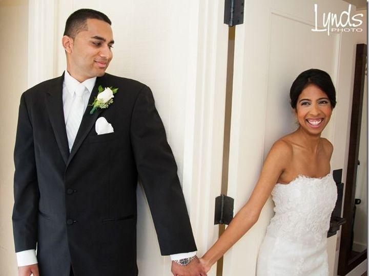 Tmx 1517613957 C5f97eb429b95d22 1517613921 Da021351d0680053 1517613905922 23 AJPC 5427 Thumb Lafayette wedding photography