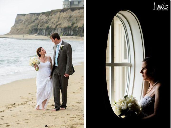 Tmx 1517613974 2a3a6d1b860206f6 1517613928 11a4e03577418fd5 1517613905939 46 STA 2450 Thumb Lafayette wedding photography
