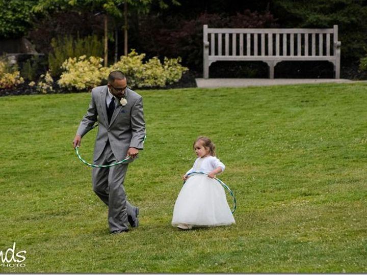 Tmx 1517613974 8e8fadef22145848 1517613927 C4856ffbc27cba95 1517613905935 41 SA2 8564 Thumb Lafayette wedding photography