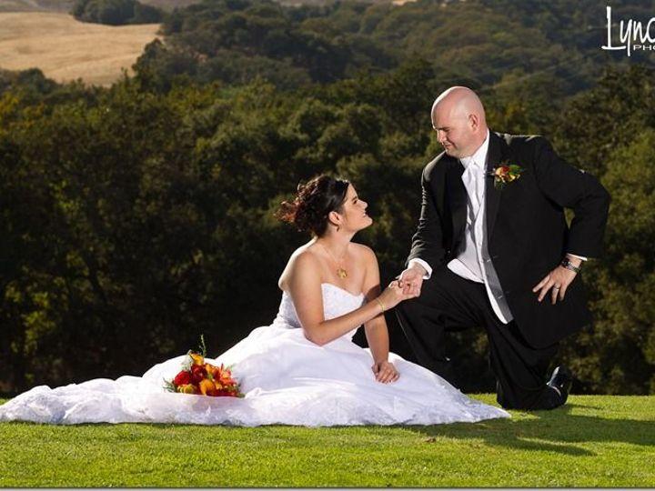 Tmx 1517613975 900afce4e1f1c19e 1517613924 D8249a70a344bd37 1517613905930 34 Q7J3641 Thumb Lafayette wedding photography