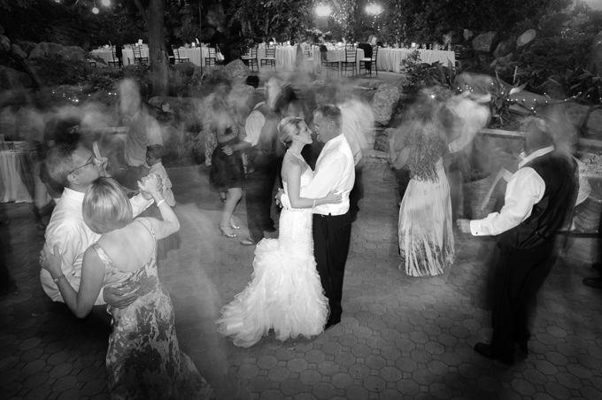 Tmx 1517614039 0e9e66f9f9658adc 1517614038 5a7693f7357377a9 1517614035081 64 0603 Art Lowres H Lafayette wedding photography
