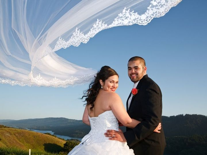 Tmx 1517614138 0366b183d28b98c9 1517614134 38d27d208b2432ef 1517614123906 73 0314 Lafayette wedding photography