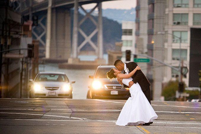 Tmx 1517614138 Ee798ad69bea21b9 1517614134 1529f9b3cfaaed90 1517614123908 75 0458 Art Lafayette wedding photography