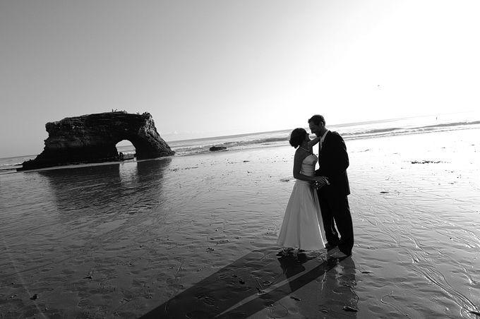Tmx 1517614138 F8d43747d071f55c 1517614134 E604c9bf6529096b 1517614123907 74 0396 Art Lafayette wedding photography