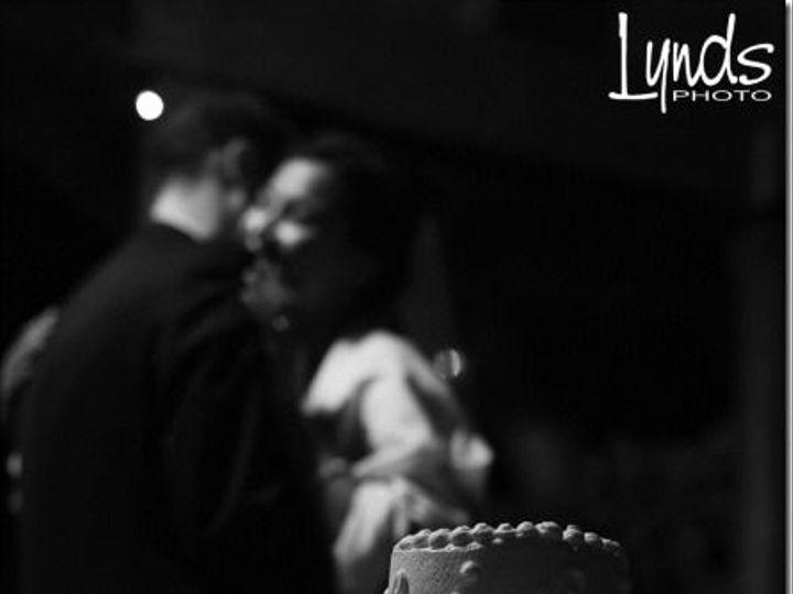 Tmx 1517614139 30f08a61982751b3 1517614135 8600bc2e2e41ee21 1517614123911 78 1446 Thumb Lafayette wedding photography