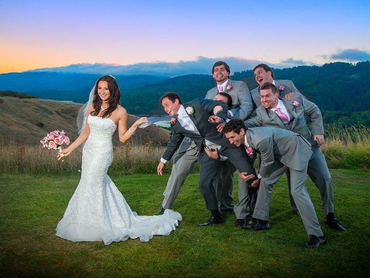 Tmx 1517614139 5c1fc20fc5cd74c0 1517614134 4c6abe6eb0aeb602 1517614123909 76 0545 Lafayette wedding photography