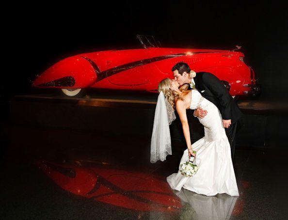 Tmx 1517614139 5d39049942a83c2d 1517614136 5630a8d0609b8cad 1517614123912 79 7065 0492 Art Low Lafayette wedding photography