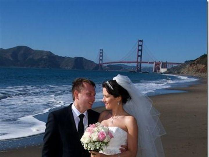 Tmx 1517614139 A87ea4e5415fe9b7 1517614136 757561a906542ce1 1517614123914 81 1342844783 DSC 04 Lafayette wedding photography