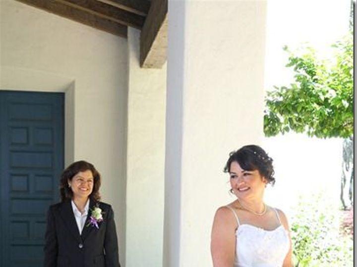 Tmx 1517614201 37830d394b648e82 1517614200 6e651a9b7ab933c5 1517614193443 84 AnaJenny0001 Thum Lafayette wedding photography