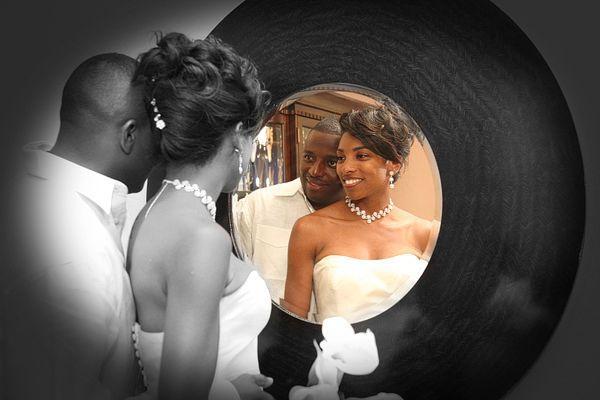 Tmx 1517614202 588cb158dbe50647 1517614200 111e0a0d29fe3486 1517614193443 85 Gal3 Pic 07 Lafayette wedding photography