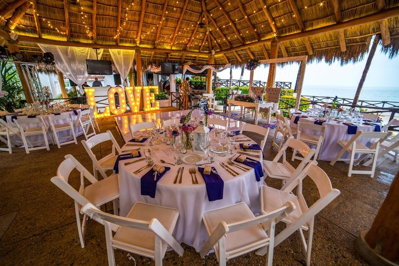destination weddings puerto vallarta costa sur resort 2 51 645367 1571696703