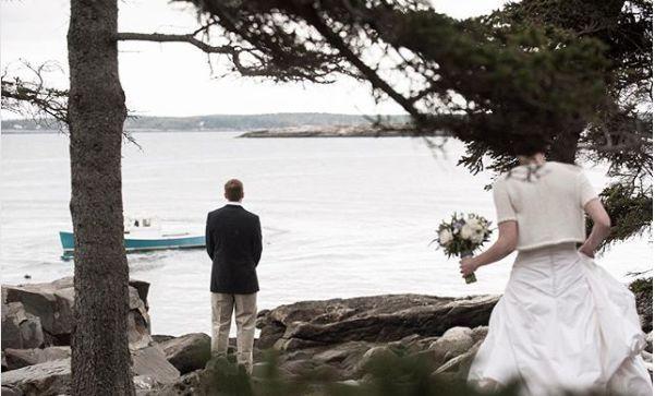 Tmx 1527225018 Cd16a0a30589a44a 1527225017 81e7b43cbc232b6d 1527225010150 4 4 Portland, ME wedding planner