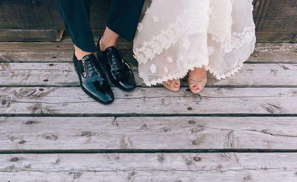 Tmx 1527225019 1f08c8564c466a74 1527225018 F1e4140c37ea1898 1527225010151 6 6 Portland, ME wedding planner