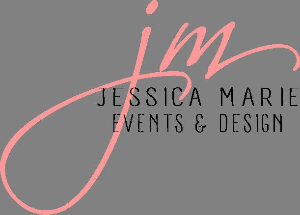 Jessica Marie Events