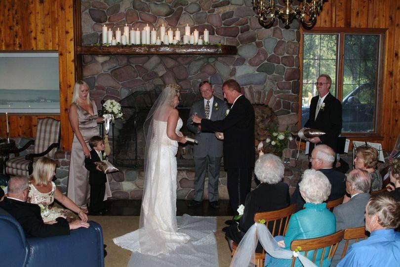 d40e612f836c743f Lobby Ivy Wedding