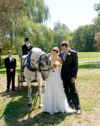 Tmx 1287521831288 BrideGroom Natick wedding transportation