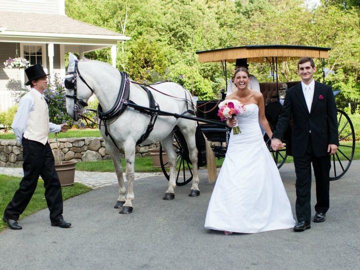 Tmx 1352746351399 MattKatieWedding1 Natick wedding transportation
