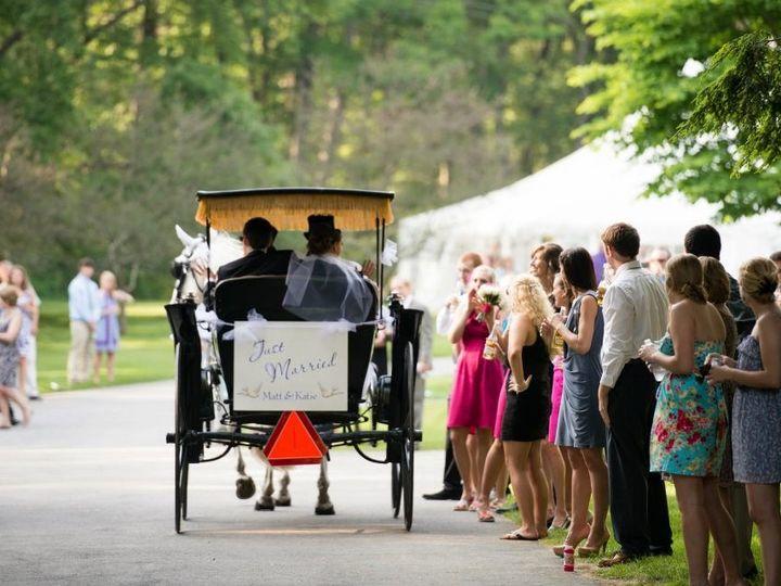 Tmx 1352746353483 MattKatieWedding2 Natick wedding transportation