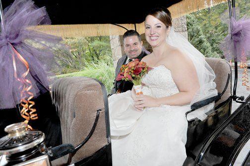 Tmx 1352746355874 Renee1 Natick wedding transportation