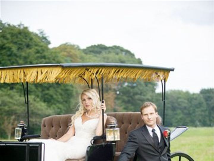 Tmx 1352746619582 MikeAnya Natick wedding transportation