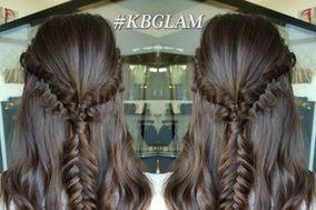 Kismet Beauty and Glamour - KBGLAM