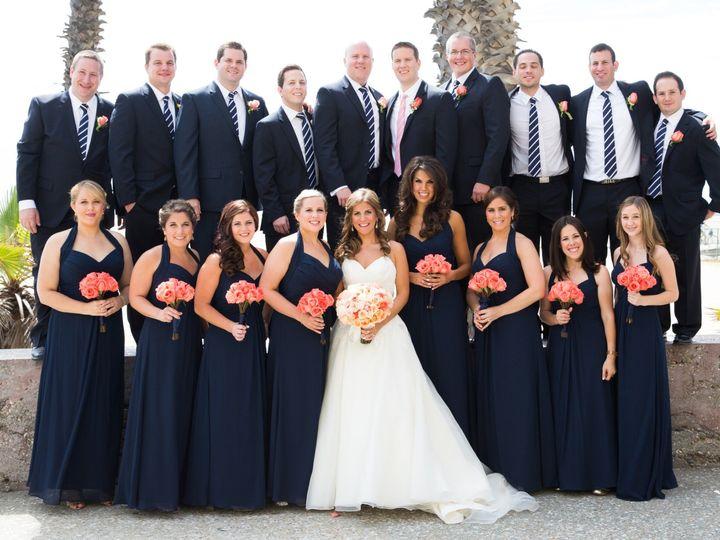 Tmx 0450 Ber 130831 51 995367 1573600541 Gilbert, AZ wedding beauty