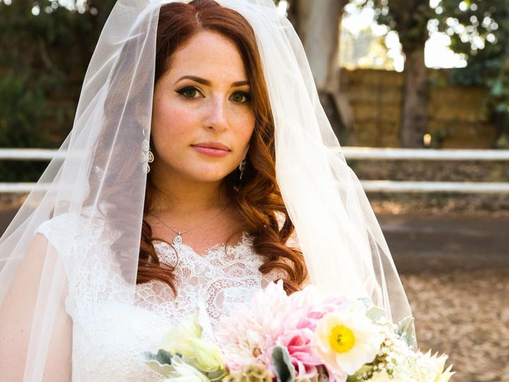 Tmx 1515300493 07de81d2a9b5f73d 1515300491 3a97a416f6c77dae 1515300474104 6 10443281 101033593 Gilbert, AZ wedding beauty